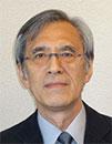 Tsutomu Okabe